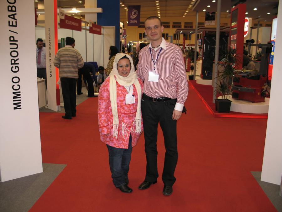 bahrajn_132.jpg