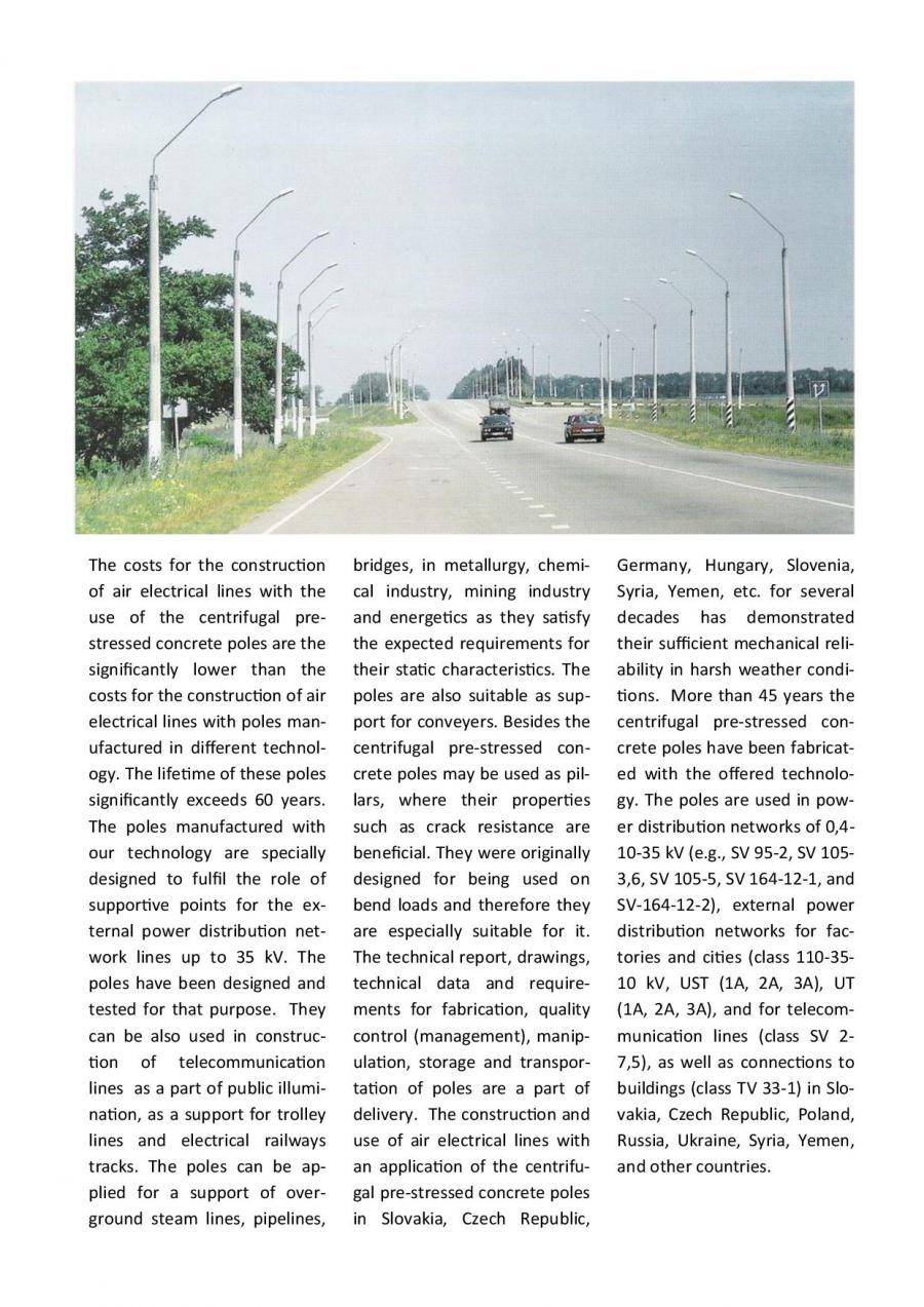 stlpy0-page-002.jpg