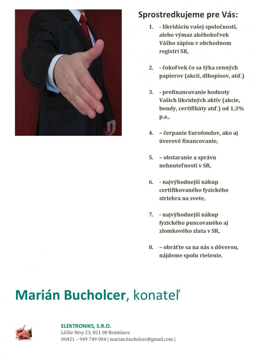 bucholcer_liscie_nivy_23_ba-page-001.jpg