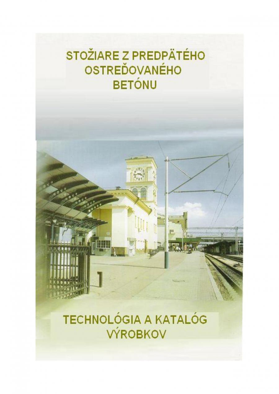 prospekt_sk3-page-001.jpg
