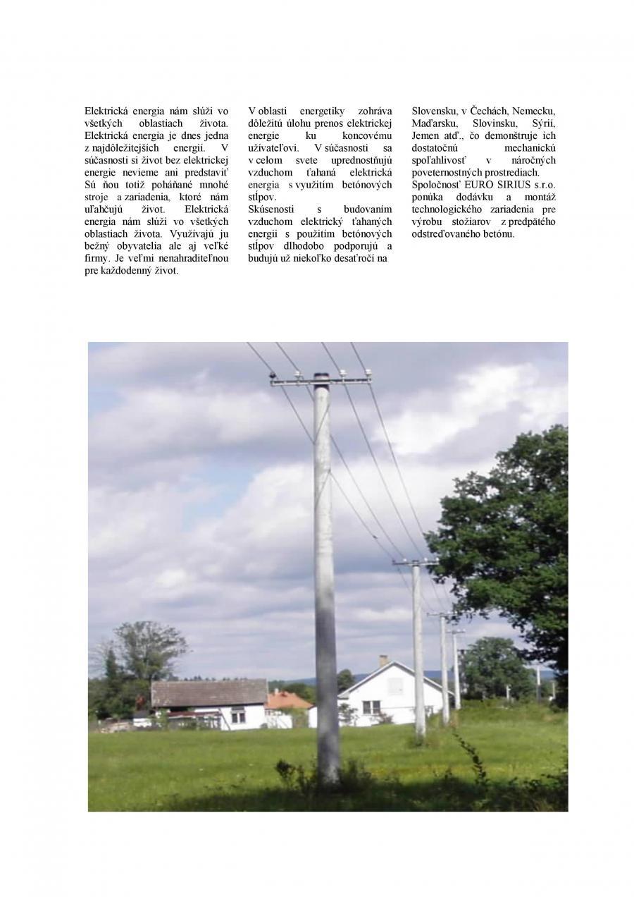 prospekt_sk3-page-002.jpg