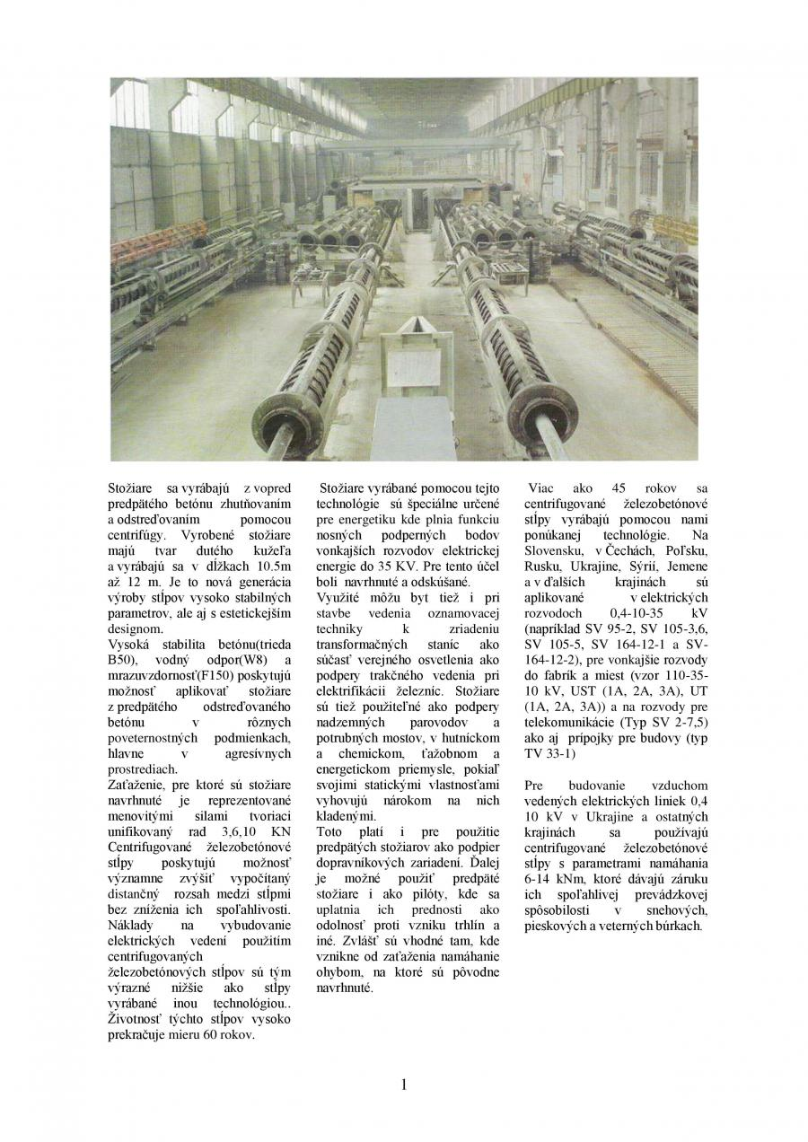 prospekt_sk3-page-003.jpg
