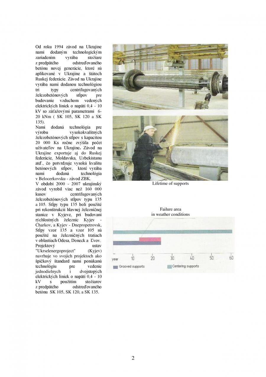 prospekt_sk3-page-004.jpg