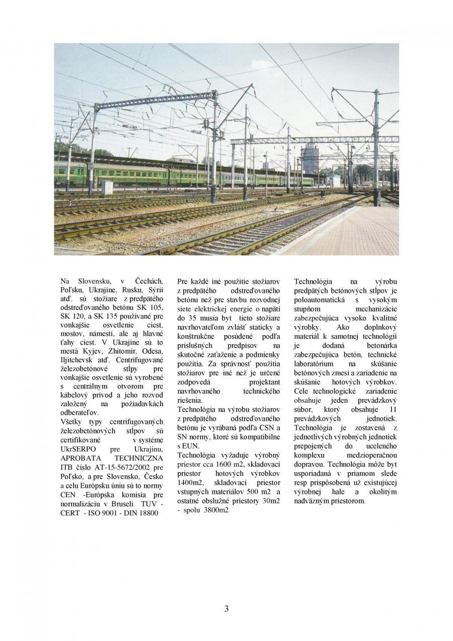 prospekt_sk3-page-005.jpg