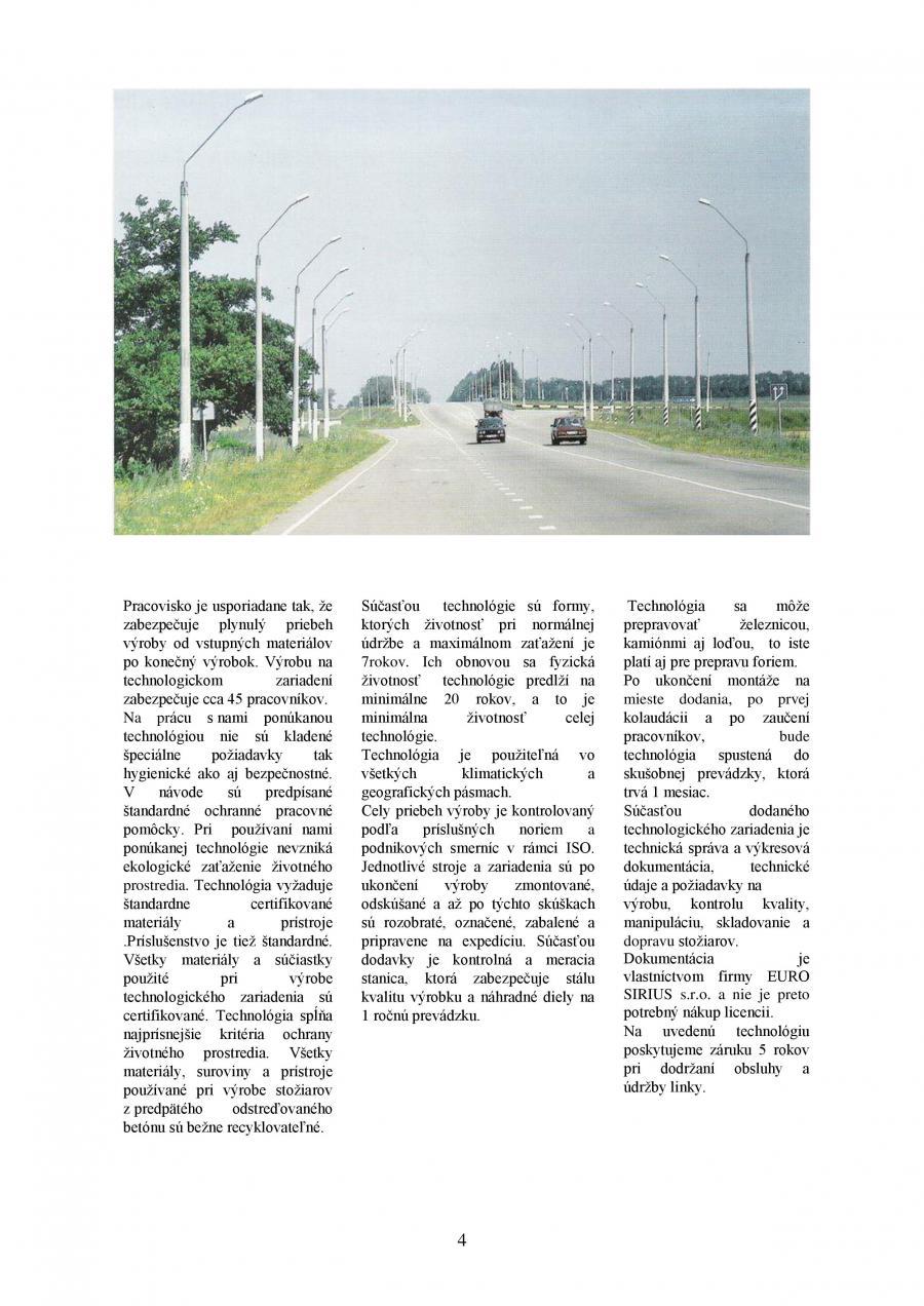prospekt_sk3-page-006.jpg
