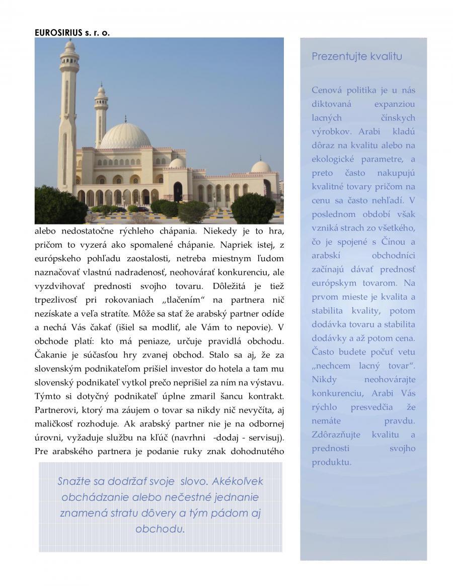 rady1-page-003.jpg