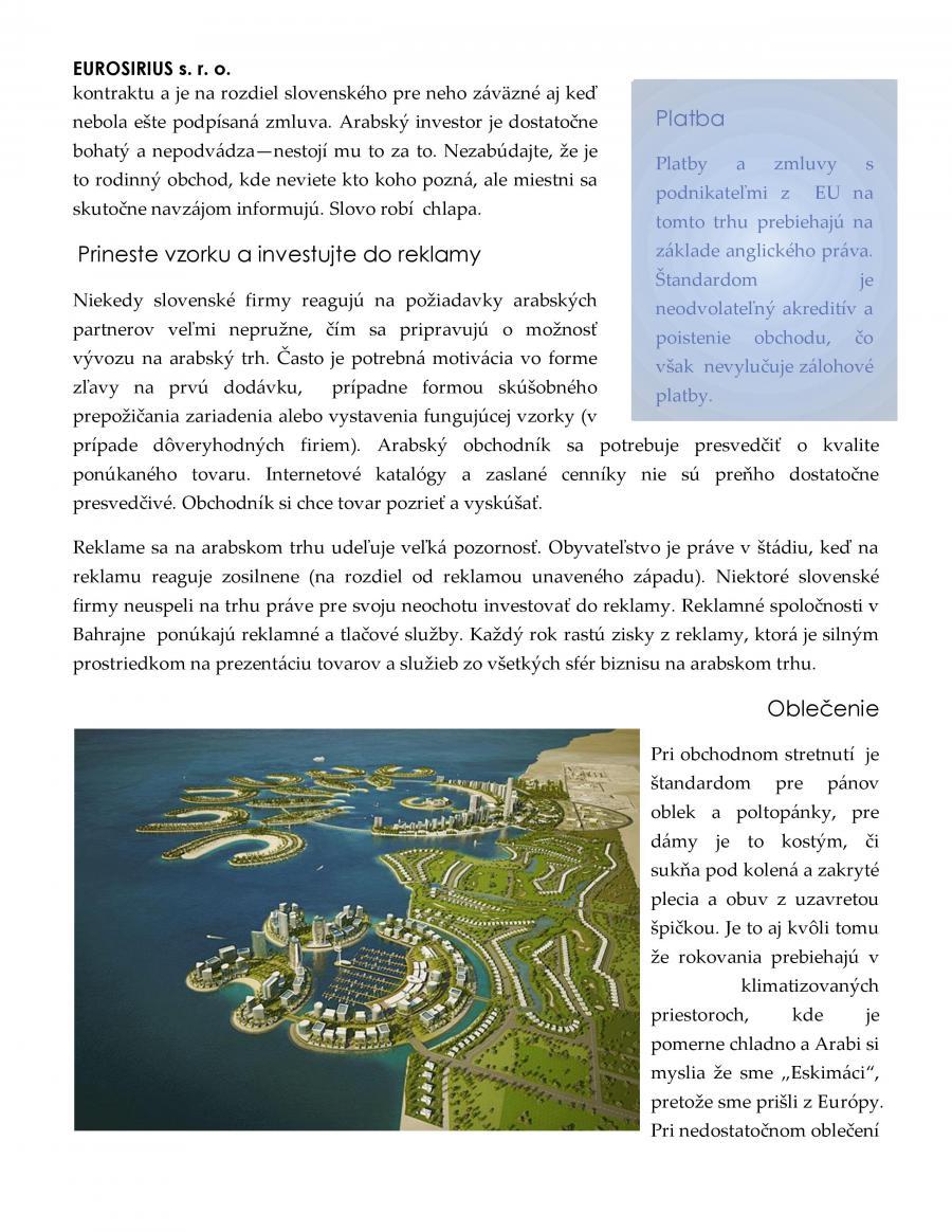 rady1-page-004.jpg
